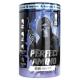 Skull Labs Perfect Amino
