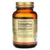 Solgar Vitamin D3 10000 IU Inhaltsstoffe Facts