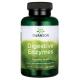 Swanson Digestive Enzymes