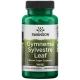 Swanson Gymnema Sylvestre Leaf 400 mg
