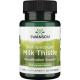 Swanson Milk Thistle 500 mg