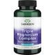 Swanson Triple Magnesium Complex 400 mg