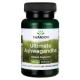 Swanson Ultimate Ashwagandha 250 mg