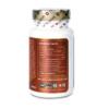Swiss Pharmaceuticals Ligandrol (LGD-4033) Inhaltsstoffe Facts