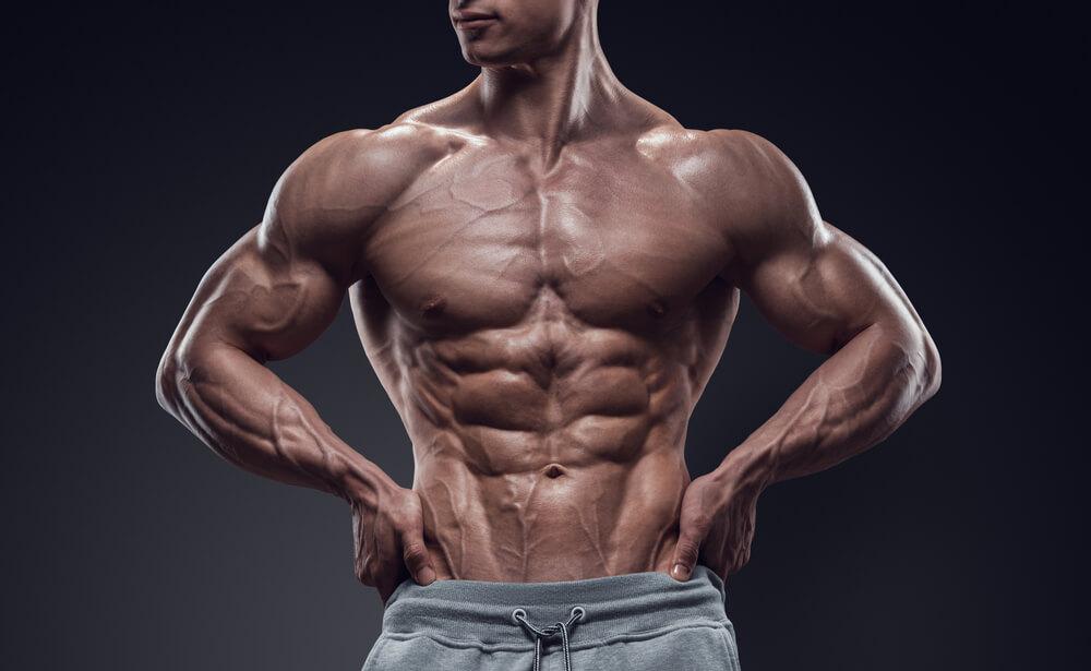 Testosteron Booster Inhaltsstoffe – welche Testo Booster gibt es?