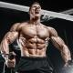 Wachstumshormon HGH für den Muskelaufbau