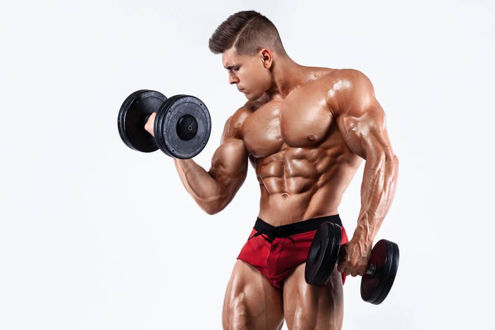 Warum ist Testosteron wichtig für uns?