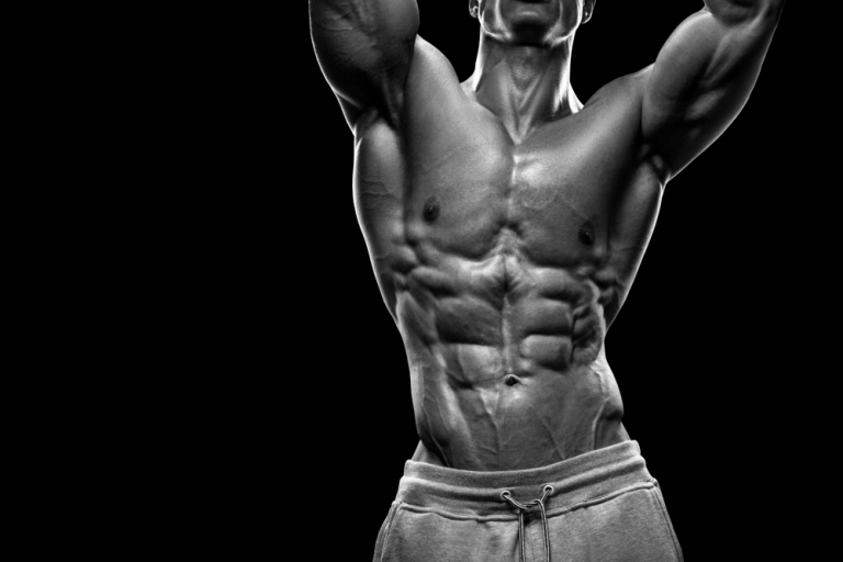 What are Prohormones and How do They Work?