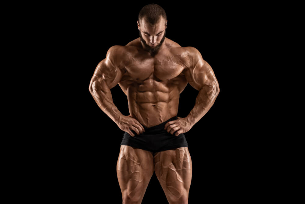 Was sind SARMs? / What are SARMs?