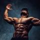 Was sind Testosteron Booster und wie wirken sie?