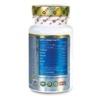 GIGATROPIN Swiss Pharmaceuticals Inhaltsstoffe